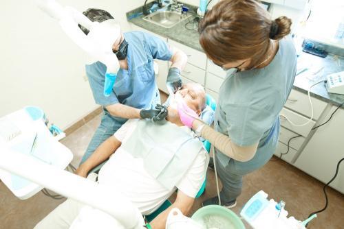dental implants in los algodones by dr jose moguel