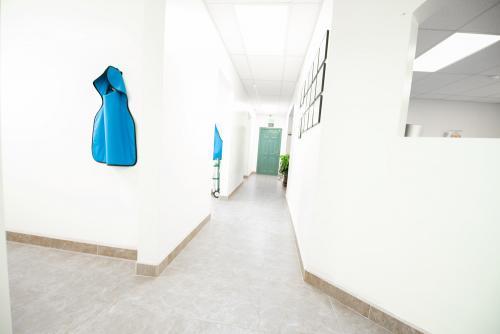 los-algodonoes-clinic-lobby